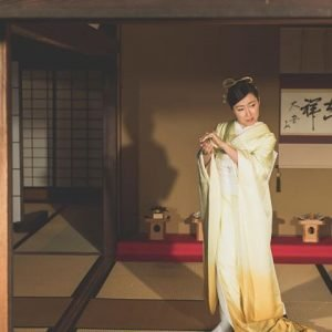 Image result for 市川ぼたん