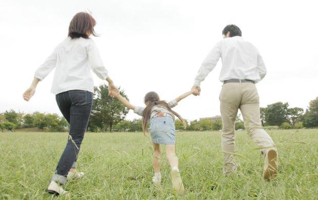 再婚 子どもがいる에 대한 이미지 검색결과