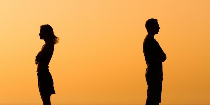 離婚에 대한 이미지 검색결과