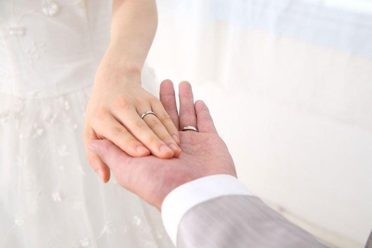 再婚したい에 대한 이미지 검색결과
