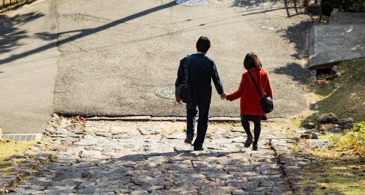 再婚したいときにやるべき行動에 대한 이미지 검색결과