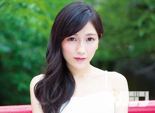 Image result for 渡辺麻友