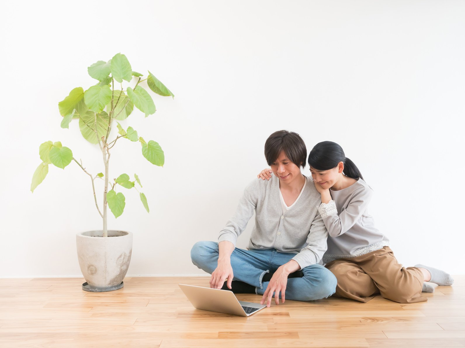 Image result for 男性と女性
