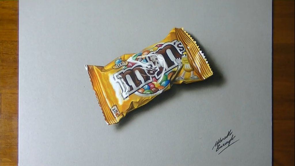 drawing-time-lapse-a-bag-of-mms-hyperrealistic-art-mp4_20180222_155220-407
