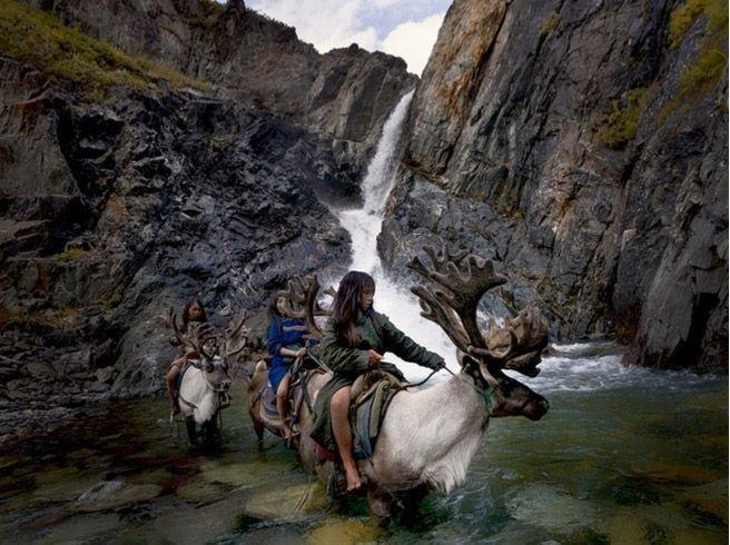 dukha-tribu-mongolie-renne-1