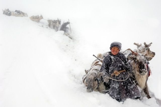 dukha-tribu-mongolie-renne-3