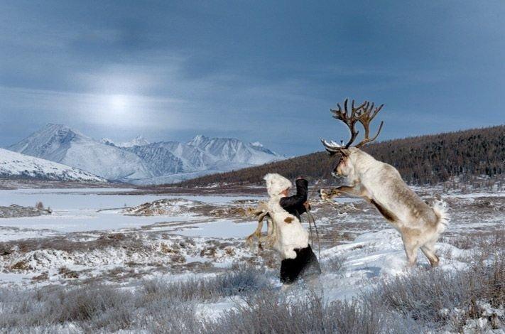 dukha-tribu-mongolie-renne-4
