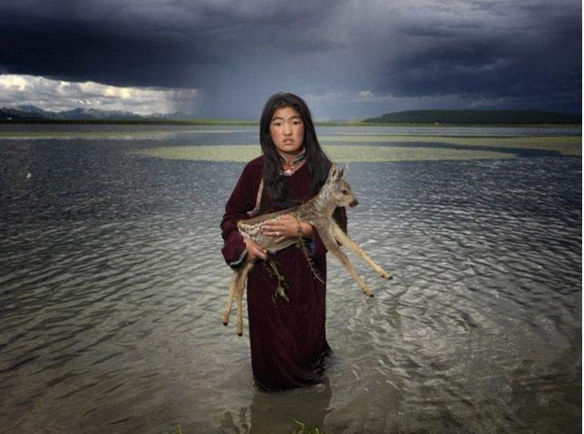dukha-tribu-mongolie-renne-5