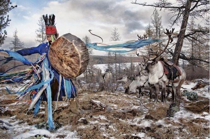 dukha-tribu-mongolie-renne-7