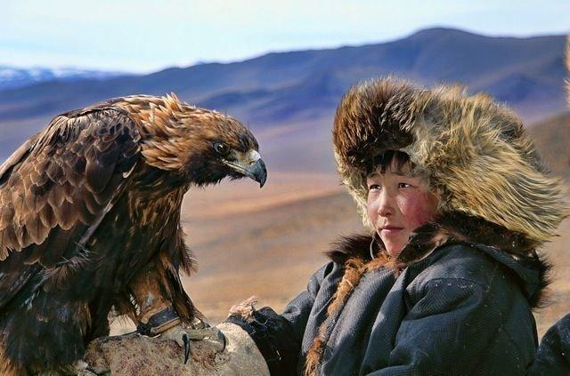 dukha-tribu-mongolie-rennes-8