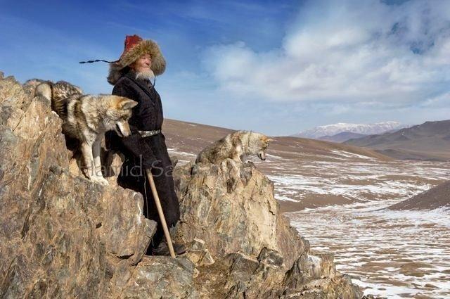 dukha-tribu-mongolie-renne-9