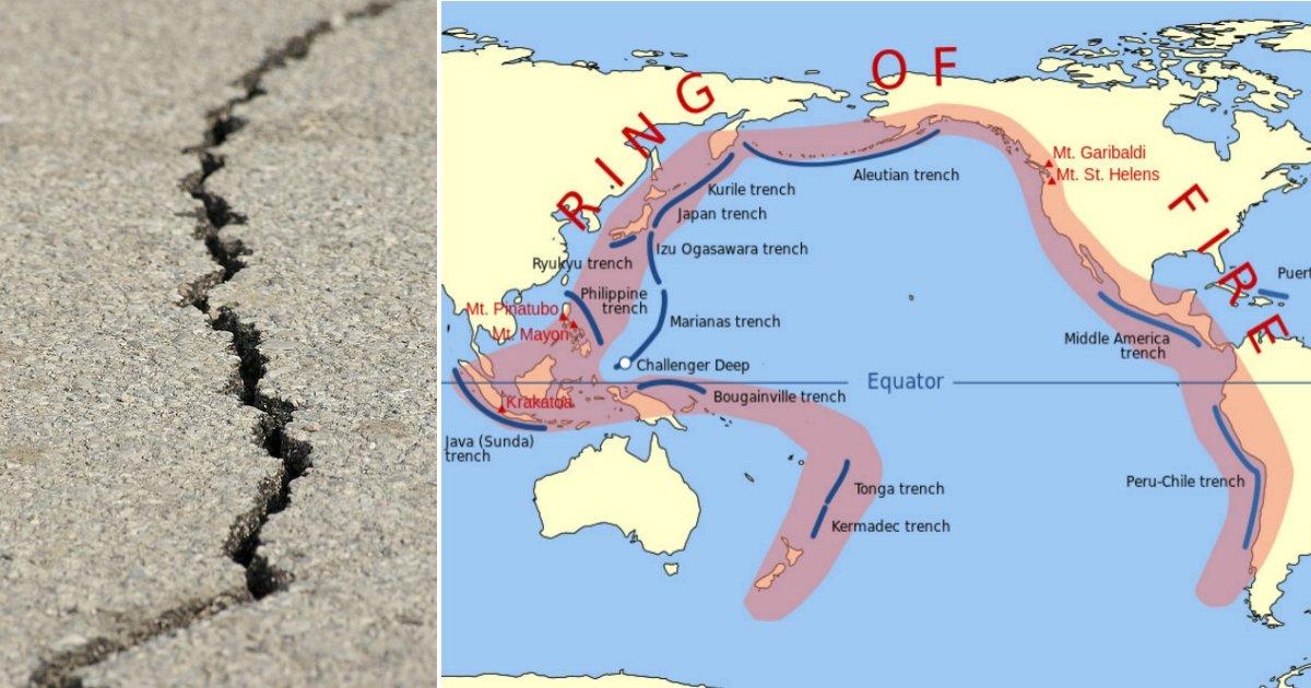 earthquake 1665892 640.jpg?resize=300,169 - 당분간 '절대로' 해외여행 가면 안 되는 나라