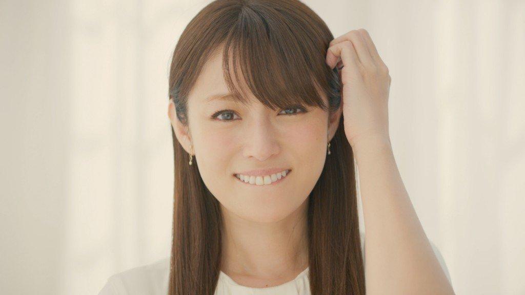 Image result for 深田恭子