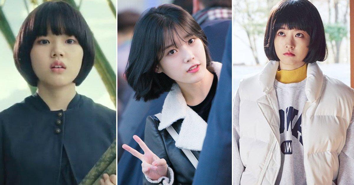 ec8db8eb84a4ec9dbc ebb3b5eab5aceb90a8 1 - 영화 '신과 함께' 덕춘 역 캐스팅 후보였던 두 배우는?