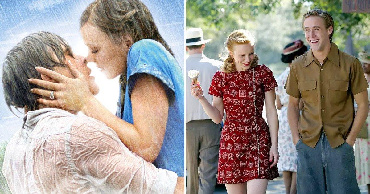 ec8db8eb84a4ec9dbc ebb3b5eab5aceb90a8 ebb3b5eab5aceb90a8 29.jpg?resize=412,232 - 영화 속에서는 달콤한 연인, 실제로는 서로를 '극혐'했던 두 배우