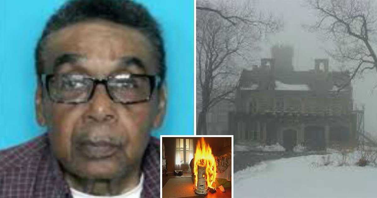 ec8db8eb84ac1.jpg?resize=300,169 - Elderly Man in Louisiana Freezes to Death Because of a Broken Home Heater