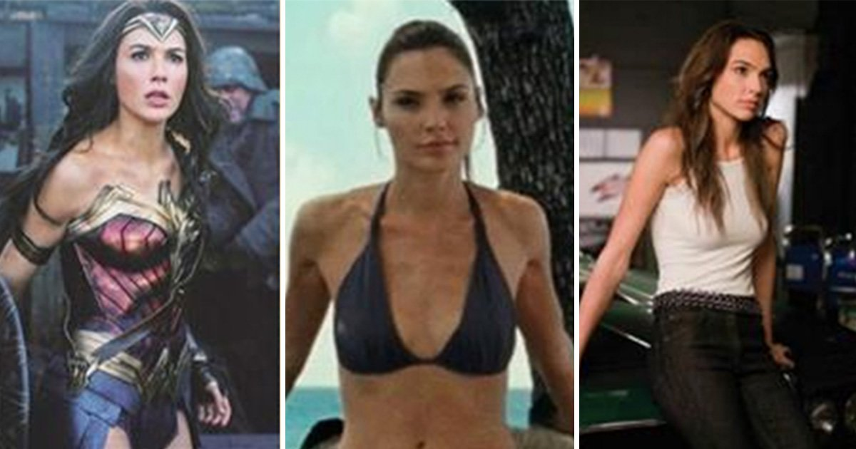 ec8db8eb84ac5 1 - 10+ Actress From The Fast And Furious Movie And What They Are Currently Up To