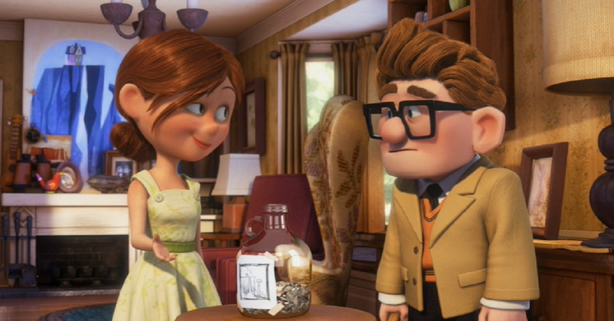 eca09cebaaa9 ec9786ec9d8c 40.png?resize=1200,630 - Les 9 Choses les plus drôles que seuls les couples ensemble depuis longtemps font !