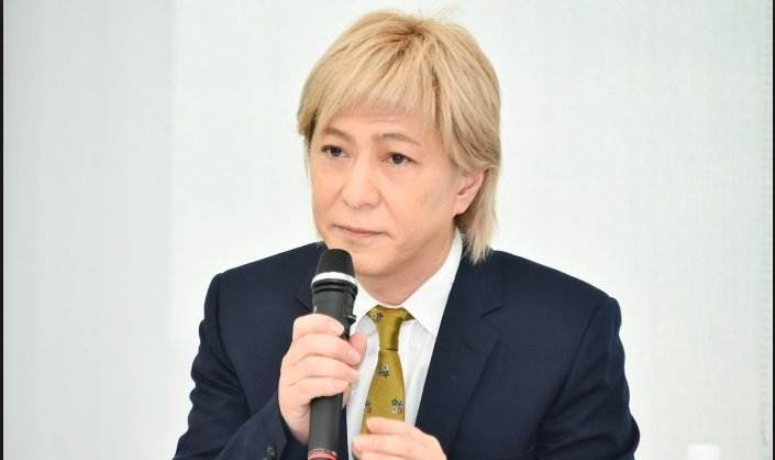 Image result for 小室哲哉で