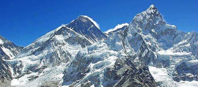 エベレスト에 대한 이미지 검색결과
