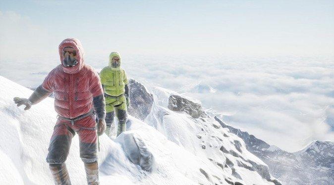エベレスト 에 대한 이미지 검색결과