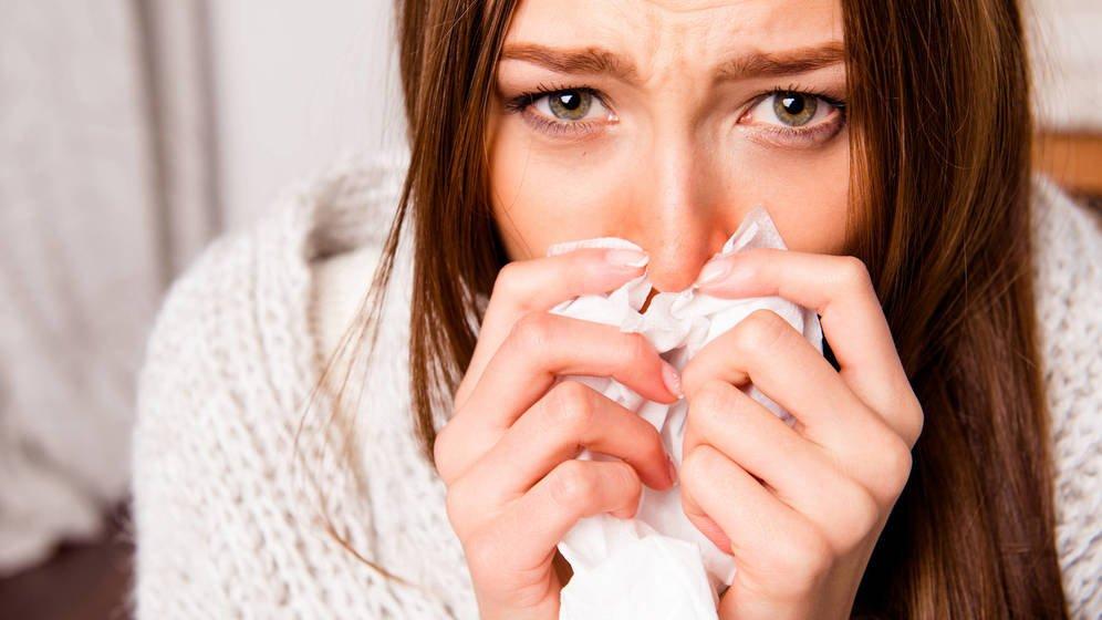 evita-el-resfriado-los-mejores-trucos-para-no-caer-enfermo-este-invierno