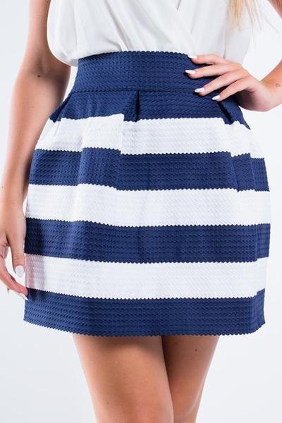 falda_marinera_con_lineas_azul_marino_1_grande