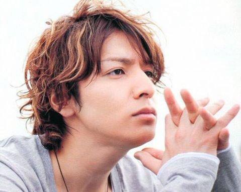 Image result for 生田斗真