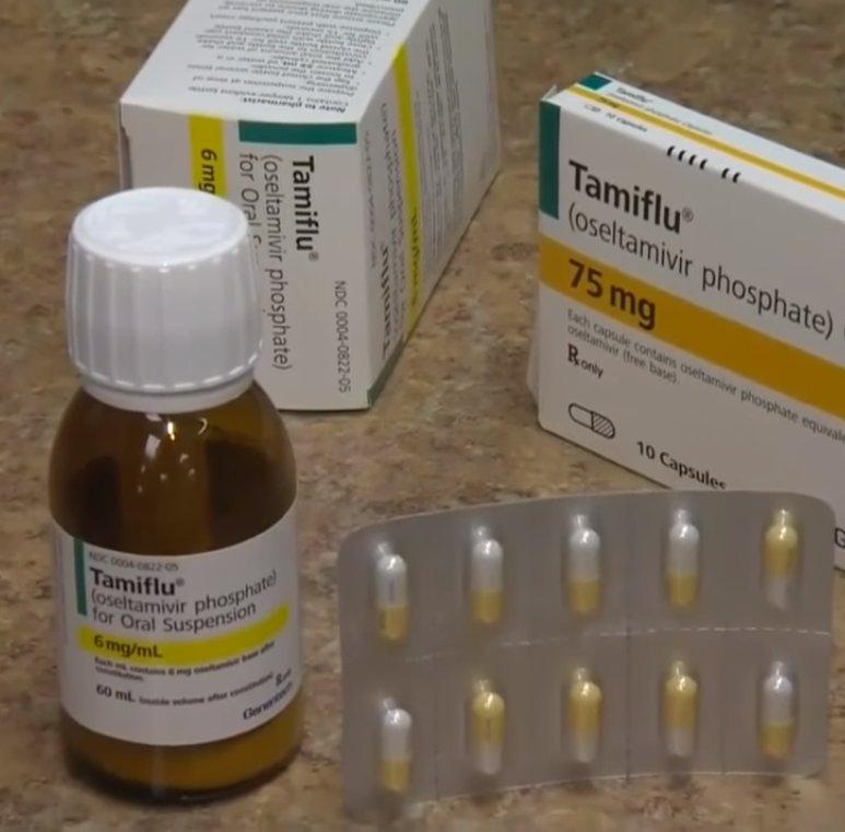grippe5