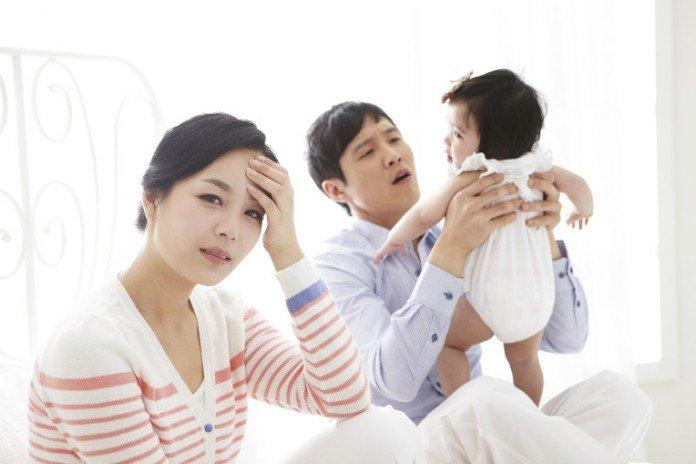 家庭 悩み에 대한 이미지 검색결과