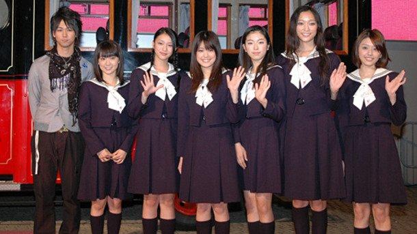 fukuda saki disappeared 14059 - 福田沙紀が消えた理由が納得の3つのエピソード