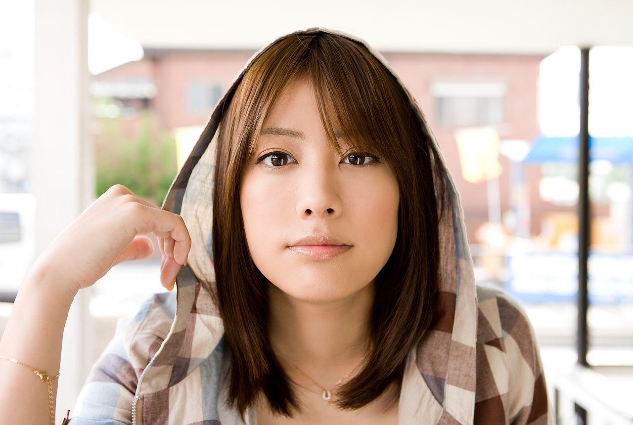 fukuda saki disappeared 20140211 577450 - 福田沙紀が消えた理由が納得の3つのエピソード