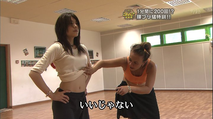fukuda saki disappeared 709e48ba2bc9754bb01c9216f1f449b7 - 福田沙紀が消えた理由が納得の3つのエピソード