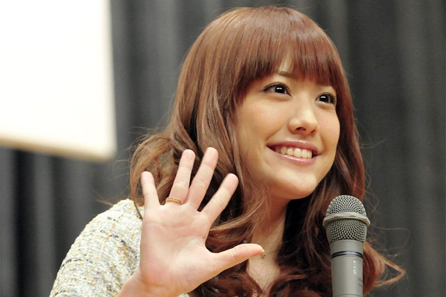 fukuda saki disappeared 8f0761d1282c5f7885384cc8c12d7f19 - 福田沙紀が消えた理由が納得の3つのエピソード