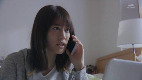 fukuda saki disappeared 9ec19de8ly1fnfm440t2lj21400mitah - 福田沙紀が消えた理由が納得の3つのエピソード