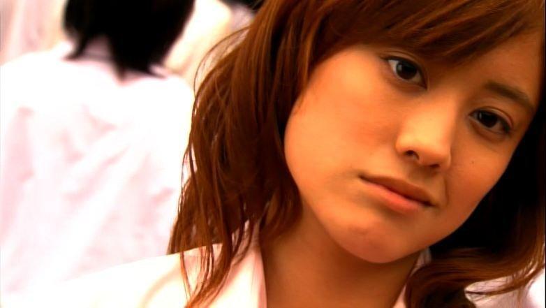 fukuda saki disappeared o0782044111775253123 - 福田沙紀が消えた理由が納得の3つのエピソード