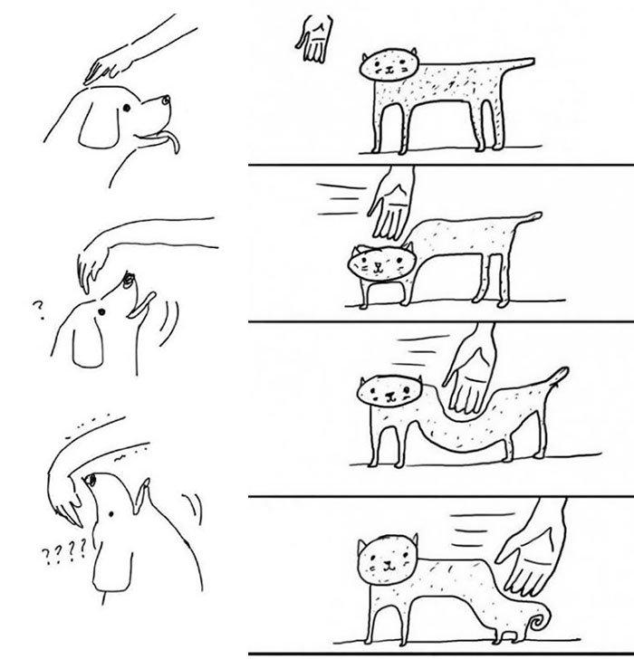 funny-cats-vs-dogs-comics-252-59c8faf60b8aa__700