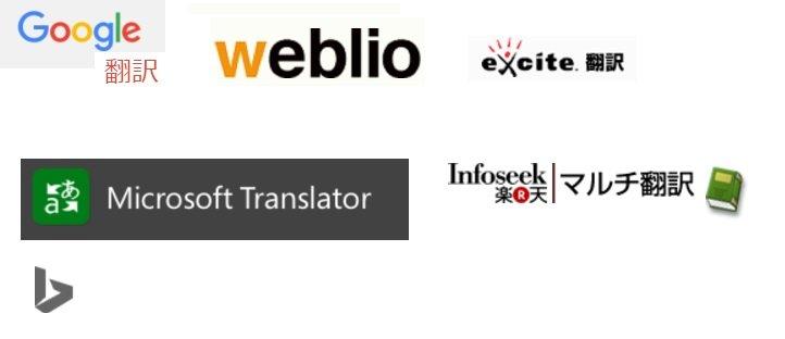 インターネットで独和翻訳 サイト에 대한 이미지 검색결과