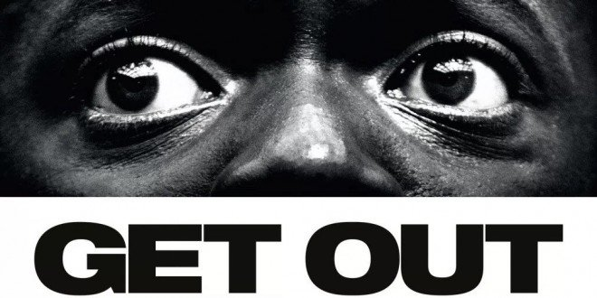 get-out-movie-song-660x330