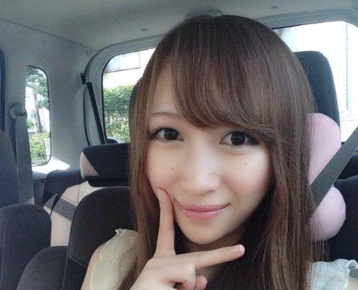 getsuyoukara yofukashi fehu and tada スクリーンショット 2016 08 20 19.10.50 - 月曜から夜更かし出演!フェフ姉さんと多田さんについて調査しました!