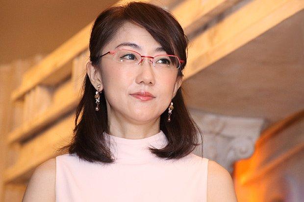 Image result for 唐橋ユミ