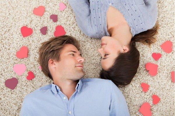 幸せカップル에 대한 이미지 검색결과
