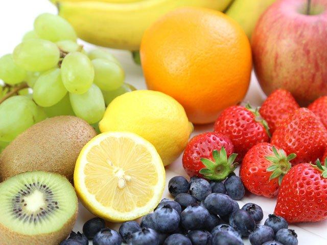 ビタミンc에 대한 이미지 검색결과