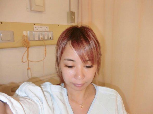 子宮頸部高度異形成에 대한 이미지 검색결과