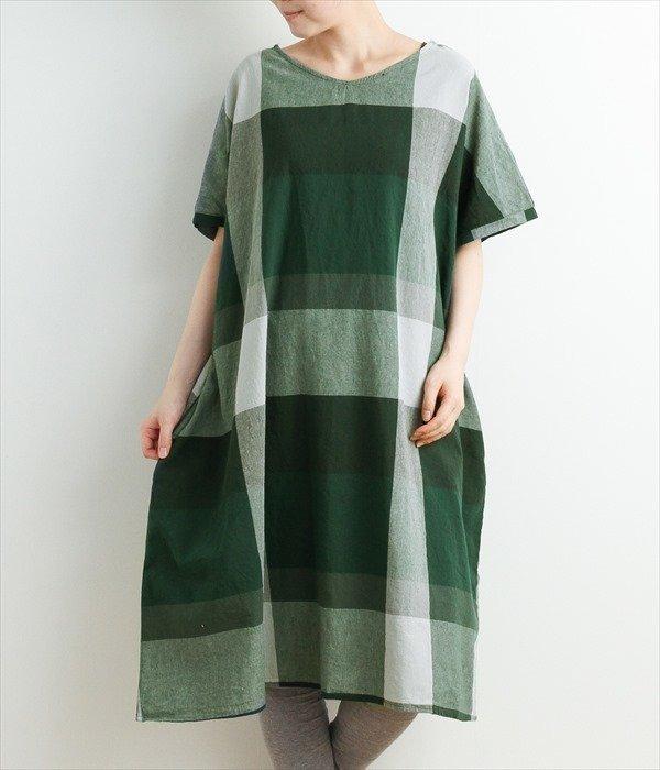 手作りワンピース 真っ直ぐに縫う에 대한 이미지 검색결과