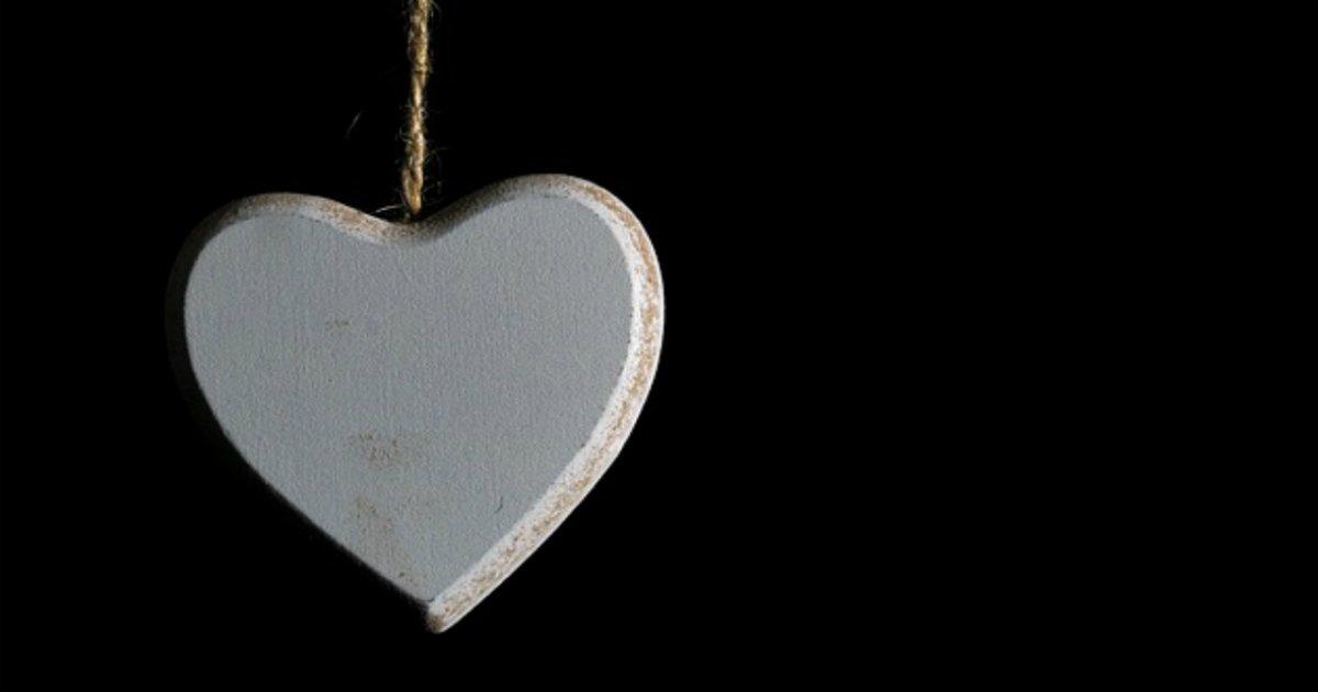 heart 3142229 640 - 정말로 어디다 적어놔야 하는 '연애'와 '사랑'에 관한 영어 문구들 12가지
