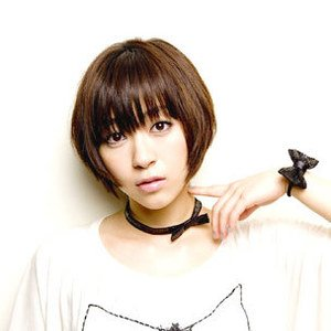 Image result for 宇多田ヒカルさん