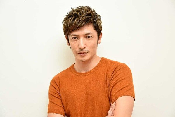 Image result for 玉木宏