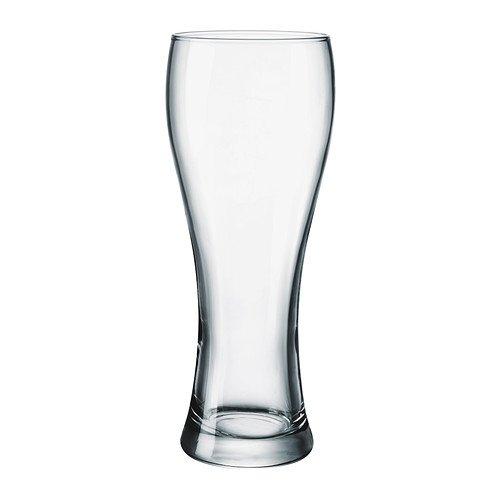 ビールグラス에 대한 이미지 검색결과
