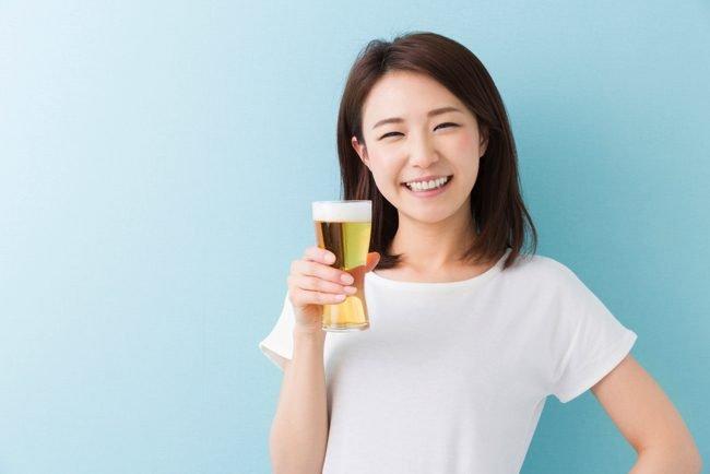 ビール飲む人에 대한 이미지 검색결과